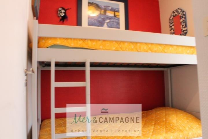 Vente appartement Fort-mahon 98000€ - Photo 5