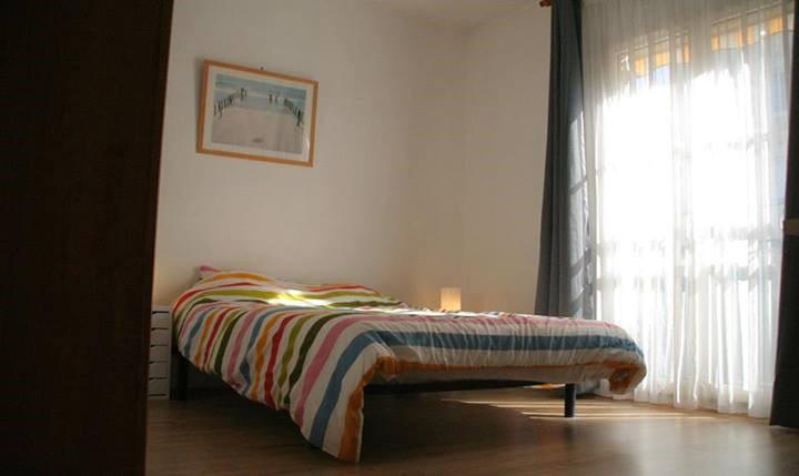 Location appartement Fontainebleau 1500€ CC - Photo 7