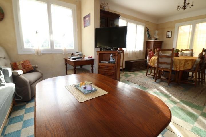 Revenda casa Arles 235000€ - Fotografia 5