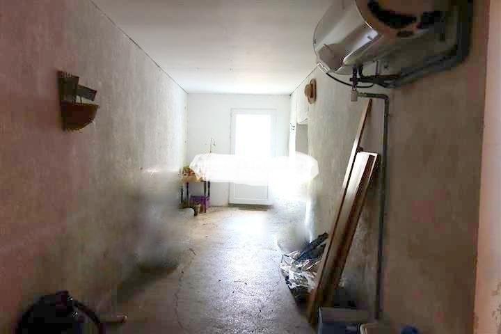 Sale house / villa Pavant 98000€ - Picture 6