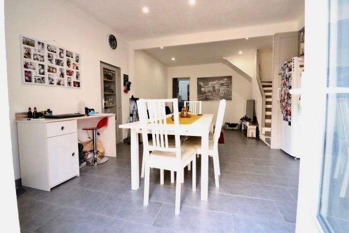 Verkauf haus Arles 185000€ - Fotografie 6