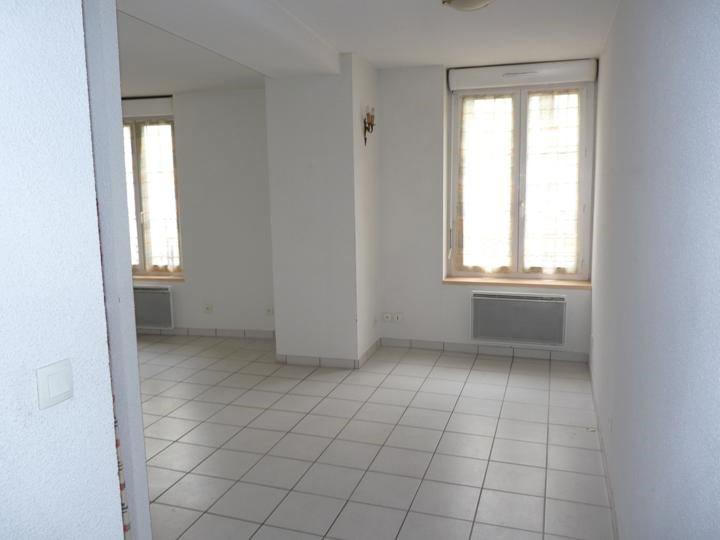 Vendita appartamento Saint-didier-en-velay 75000€ - Fotografia 6