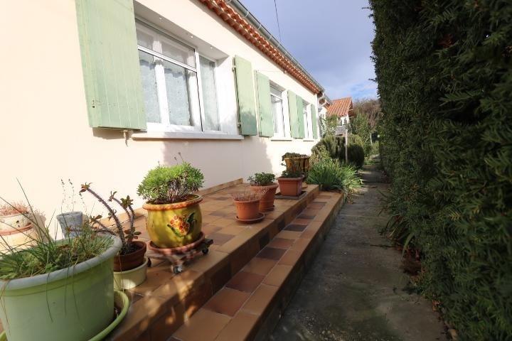 Vendita casa Arles 235000€ - Fotografia 3
