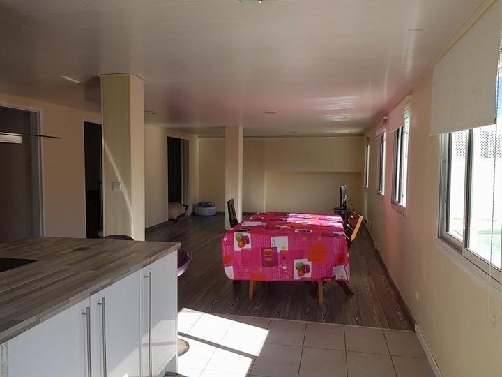 Vente maison / villa Ste suzanne 237000€ - Photo 5
