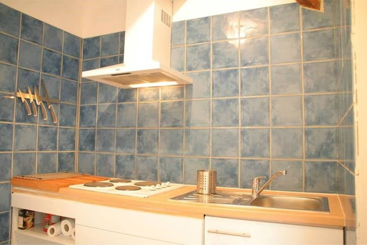 Rental apartment Fontainebleau 1 178€ CC - Picture 18