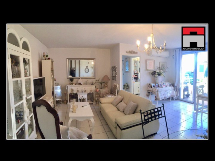 Sale apartment Toulouse 140400€ - Picture 3