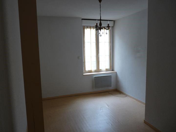 Vendita appartamento Saint-didier-en-velay 75000€ - Fotografia 8