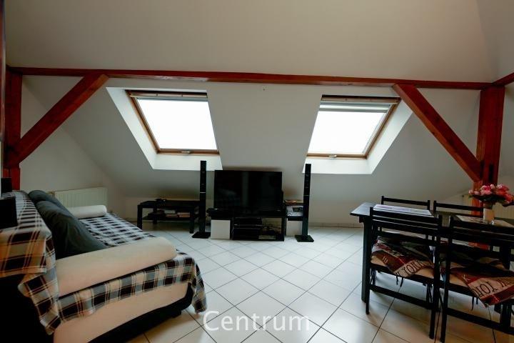 出售 公寓 Metz 109000€ - 照片 7