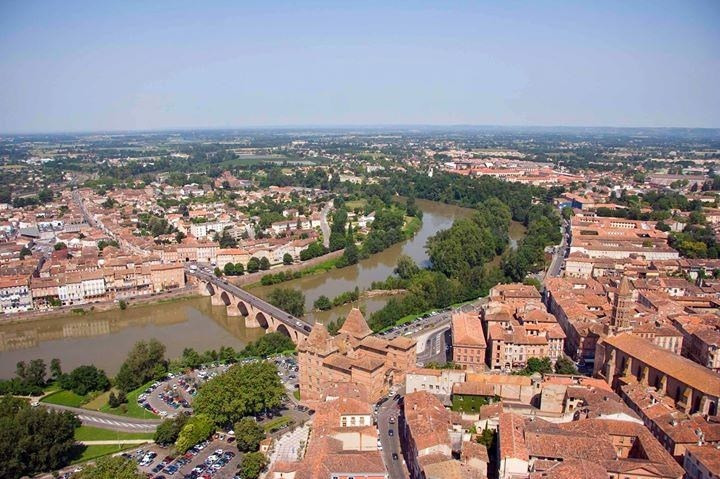 Vente local commercial Montauban 28 000€ - Photo 1