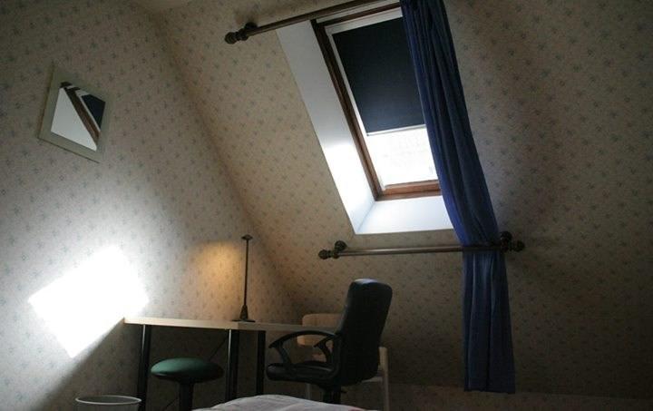 Location appartement Fontainebleau 1500€ CC - Photo 15