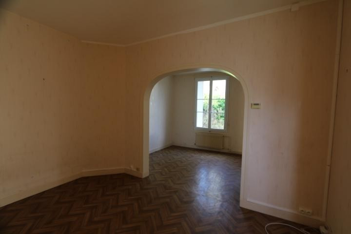 Sale house / villa St ouen 105 000€ - Picture 3