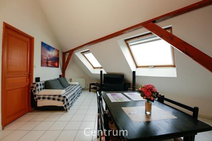 出售 公寓 Metz 109000€ - 照片 5