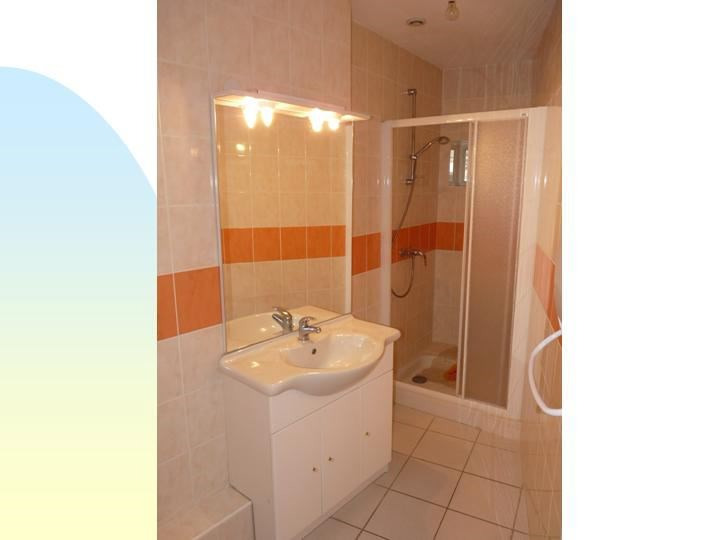 Vendita appartamento Saint-didier-en-velay 75000€ - Fotografia 7