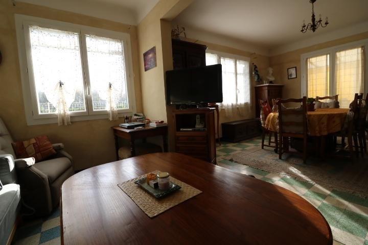 Vendita casa Arles 235000€ - Fotografia 8