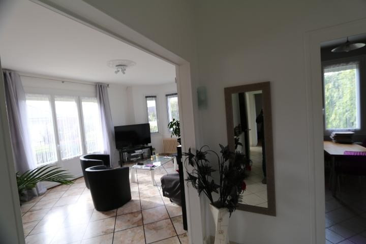Sale house / villa Vendome 132 000€ - Picture 5