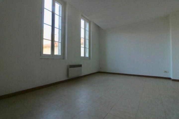 Vente appartement Arles 86 000€ - Photo 6