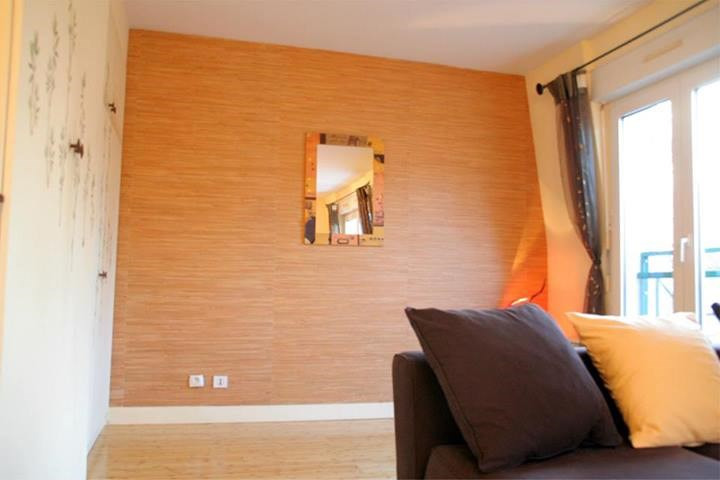 Rental apartment Fontainebleau 880€ CC - Picture 16
