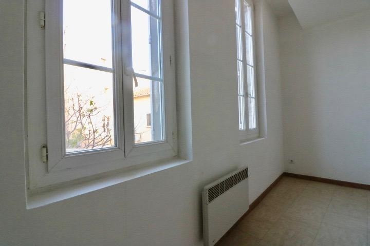 Vente appartement Arles 86 000€ - Photo 5