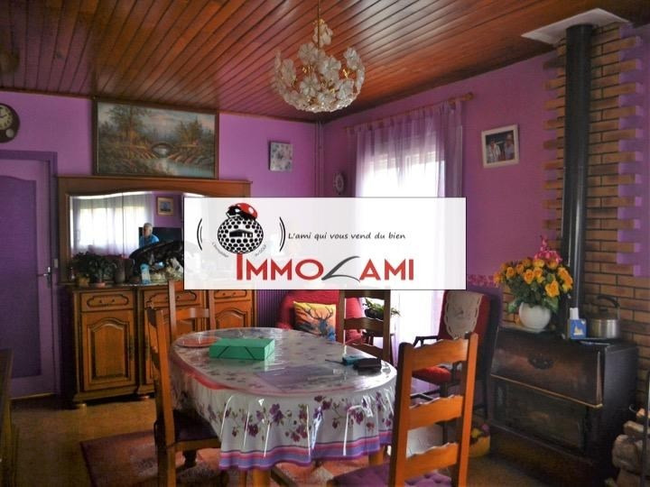 Vente maison / villa Gujan mestras 287 000€ - Photo 2