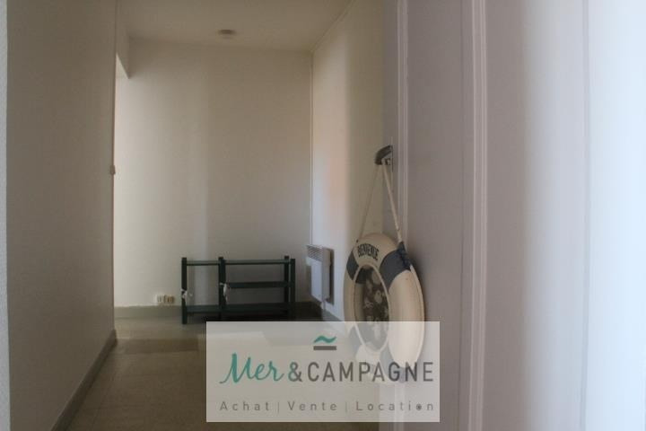 Viager appartement Fort mahon plage 65 000€ - Photo 3