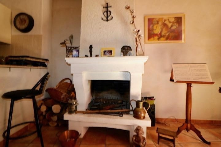 Sale apartment Arles 255 000€ - Picture 4