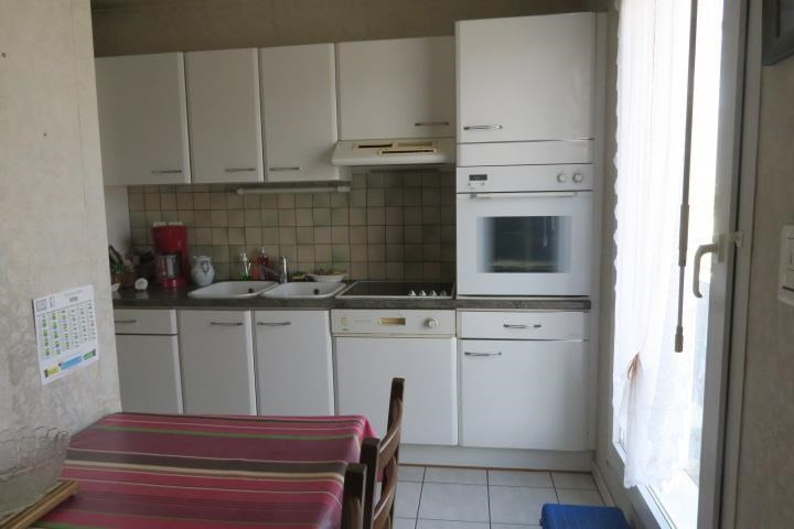 Sale apartment Royan 336 000€ - Picture 7