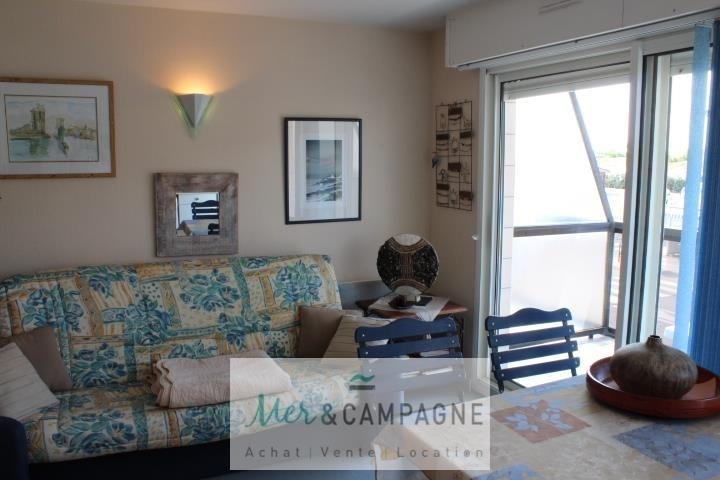Vente appartement Fort-mahon 98000€ - Photo 3