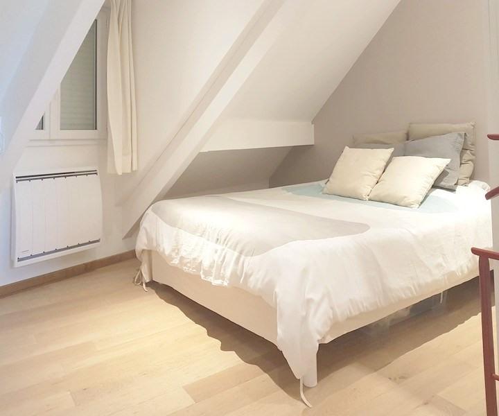 Location appartement Villiers-sur-marne 1220€ CC - Photo 5