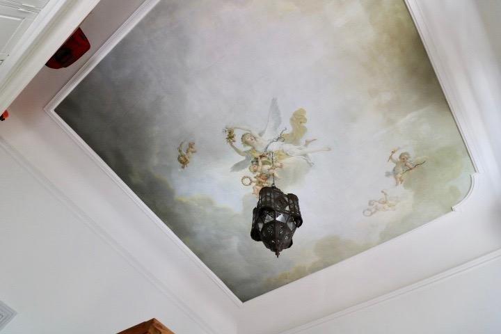 Verkoop van prestige  appartement Arles 680000€ - Foto 4