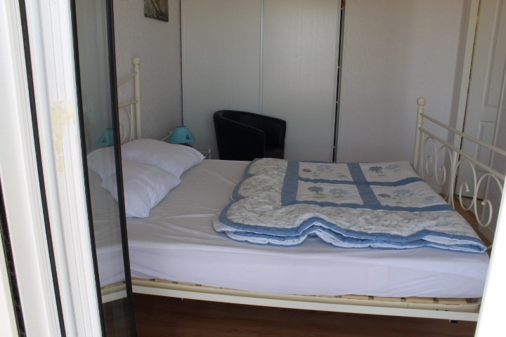 Location vacances appartement Fort mahon plage  - Photo 12