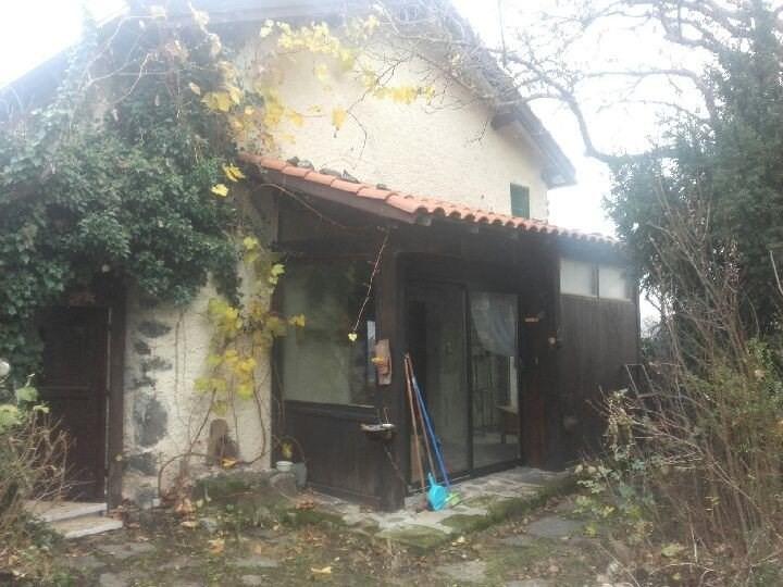 Vente maison / villa St germain laprade 160000€ - Photo 2