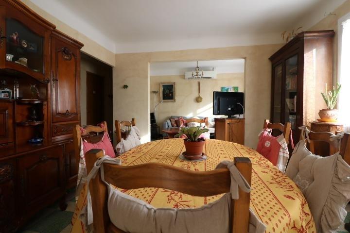 Vendita casa Arles 235000€ - Fotografia 6