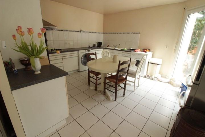 Deluxe sale house / villa Prevessin moens 635000€ - Picture 4