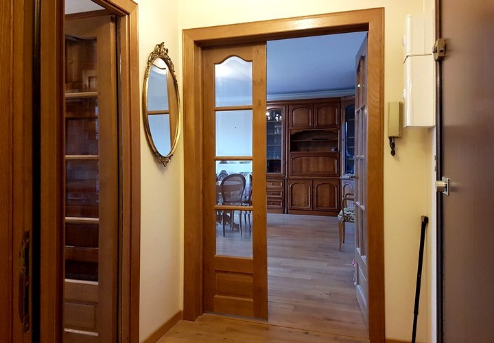 Vente appartement Le plessis-trévise 364000€ - Photo 3