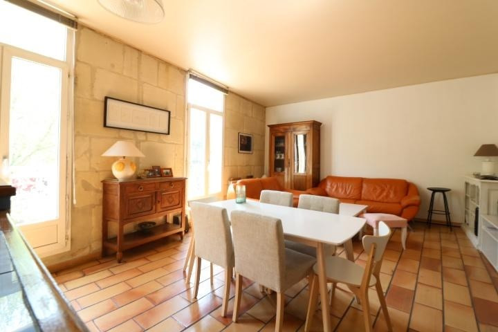 Sale apartment Arles 298 000€ - Picture 1