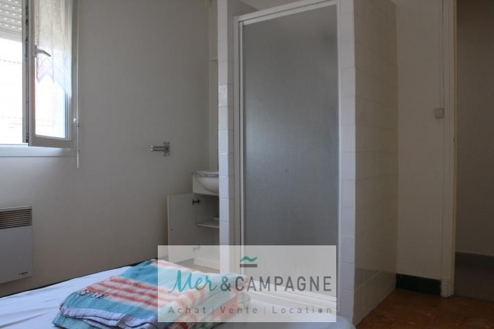 Viager appartement Fort mahon plage 65 000€ - Photo 4