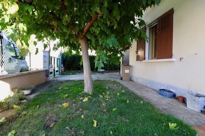 Sale house / villa Arles 189000€ - Picture 10