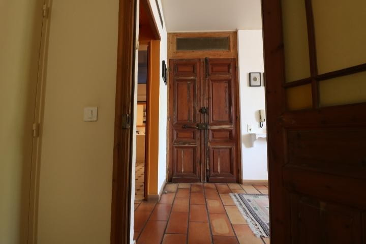 Sale apartment Arles 298 000€ - Picture 9