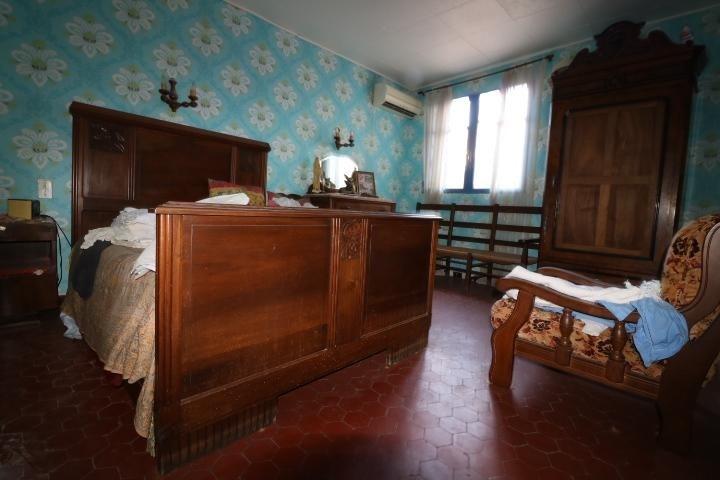 Vendita casa Arles 159000€ - Fotografia 6