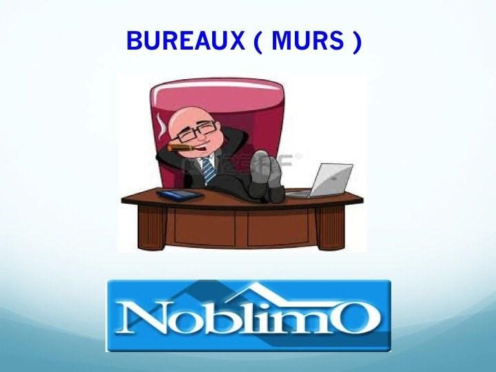 Sale office La ricamarie 168000€ - Picture 1