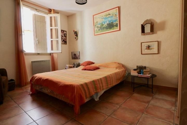 Sale apartment Arles 255 000€ - Picture 9