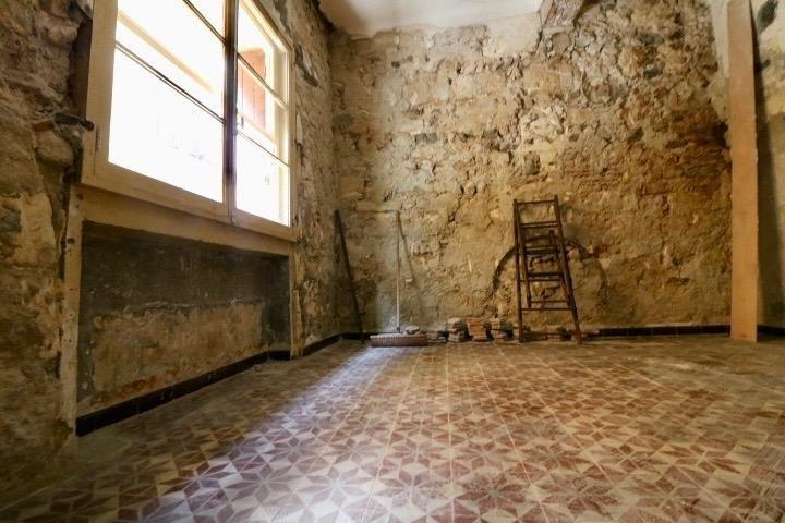 Venta  casa Arles 255000€ - Fotografía 7