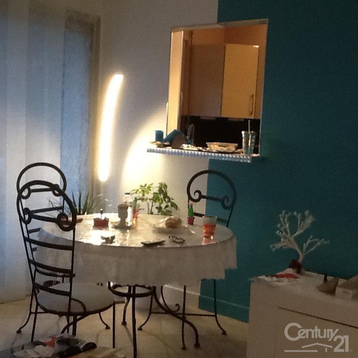 Vendita appartamento Deauville 271000€ - Fotografia 3