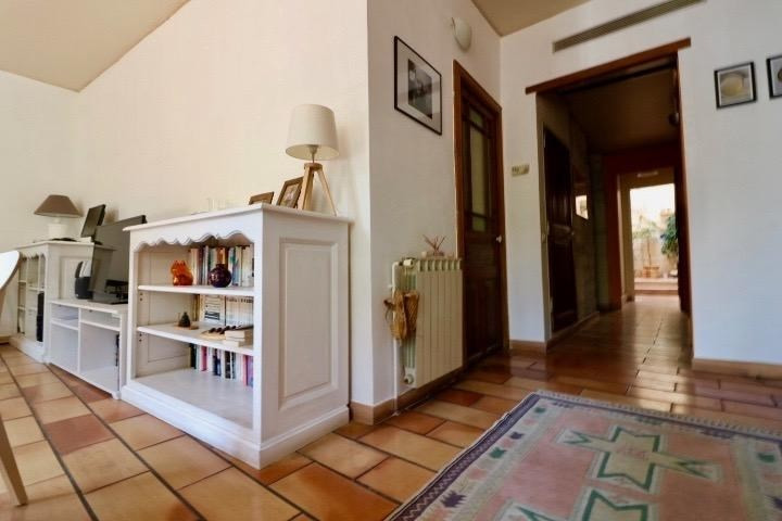 Sale apartment Arles 298 000€ - Picture 10