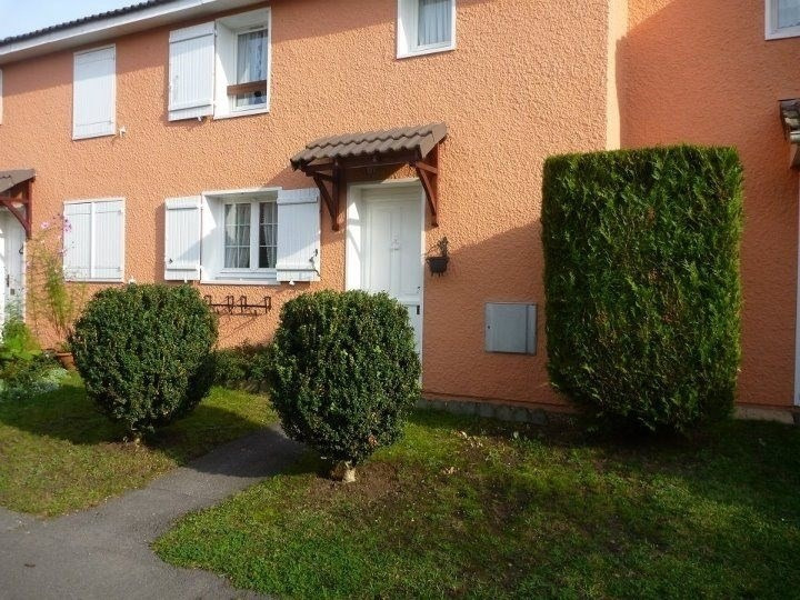 Verkoop  huis Conflans sainte honorine 282000€ - Foto 1