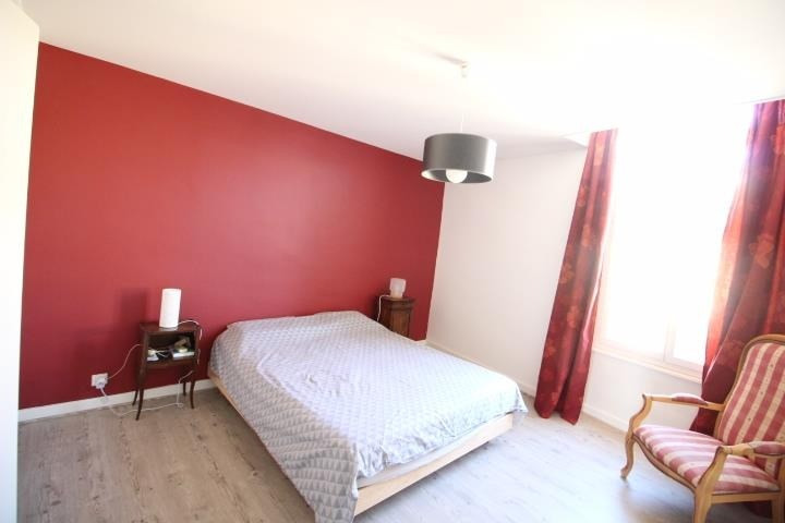 Vente appartement Tournon sur rhone 165 000€ - Photo 5