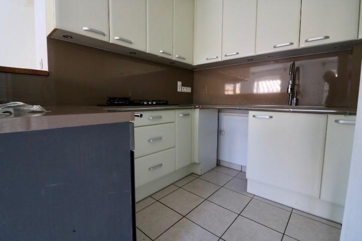 Vente appartement Arles 150000€ - Photo 2