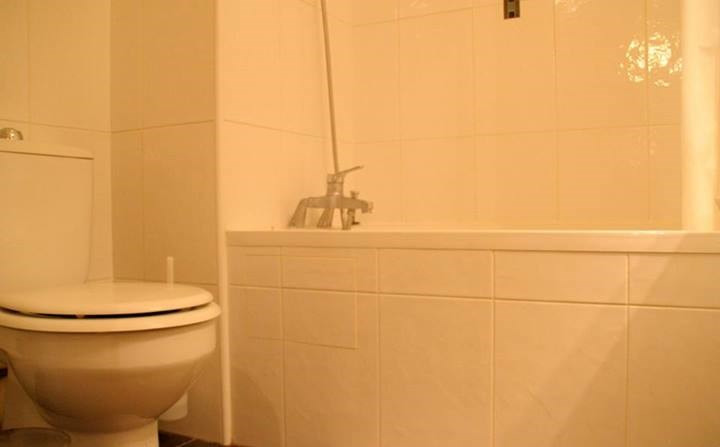 Rental apartment Fontainebleau 880€ CC - Picture 7