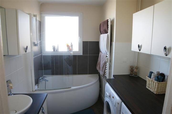 Vente appartement Chateau thierry 108 000€ - Photo 3