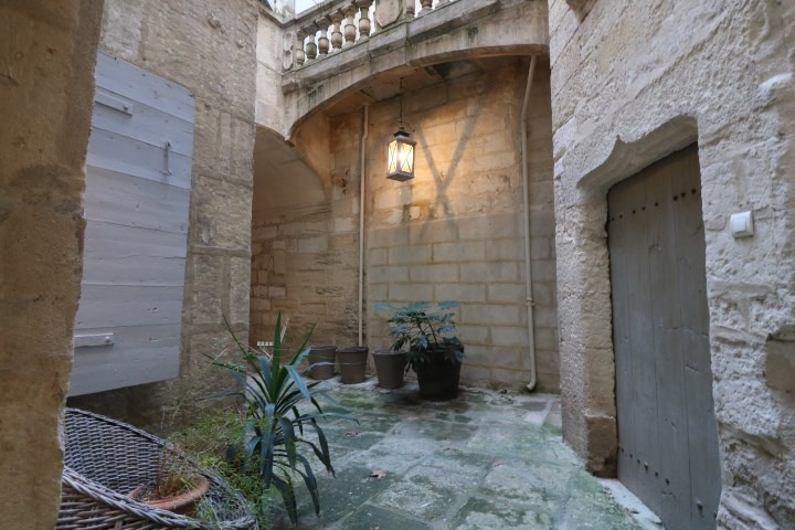 Deluxe sale house / villa Arles 1 650 000€ - Picture 12